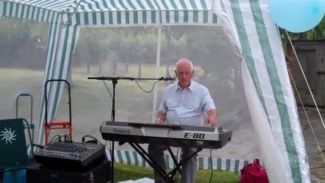 Yamaha , Korg styles and beyond | General Arranger Keyboard