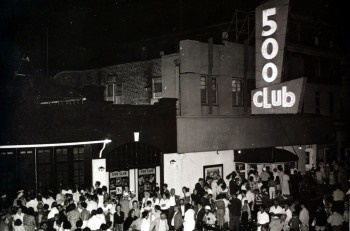 500_Club_Atlantic_City.jpg